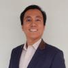 Testimonial by Dr. Daishi Alfredo Murano Labastida