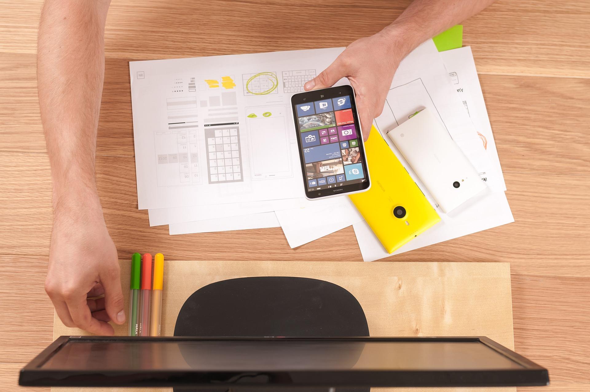 Liderazgo Personal y Empresarial de 360 Grados